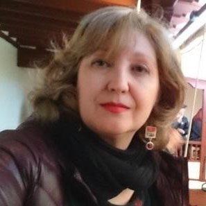 Elisa María Briz