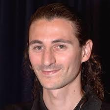 Alejandro Balbi