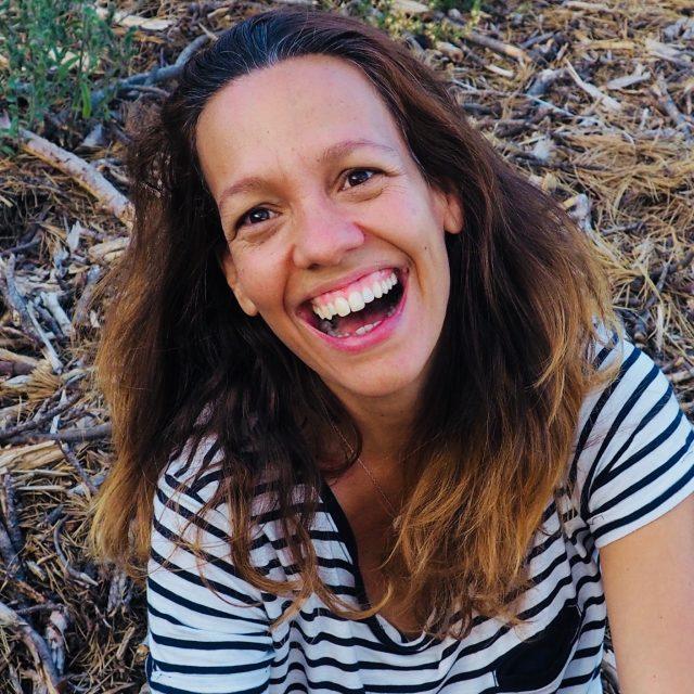 Janet Rodrígez