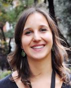 Araceli Fernández Sánchez (Alcorcón y Madrid)