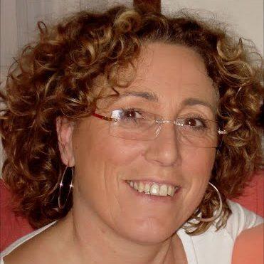 Luisa Verenini