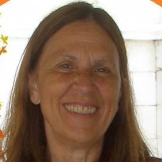 Nadia Costa