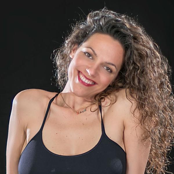 Sabela Martinez