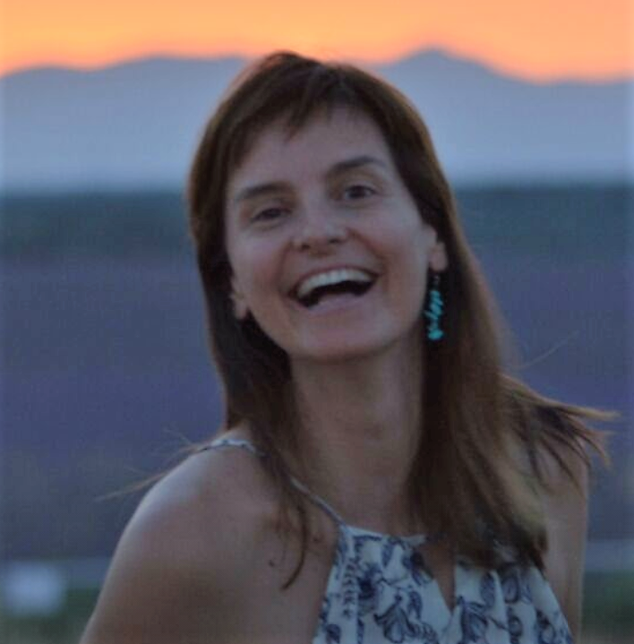 Margarita Cámara