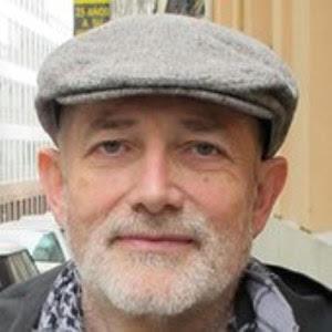 Antonio Juanas