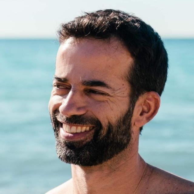 Miguel Angel Saez